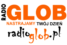 RadioGlob
