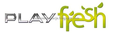 logo_play_fresh