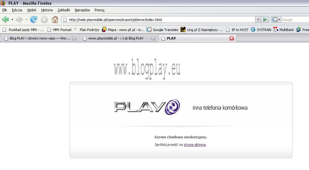 error_playmobilepl.jpg