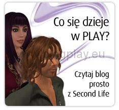 play-wyspa_4_235×214.jpg