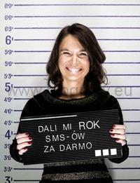 ola_smolarska_abc.jpg