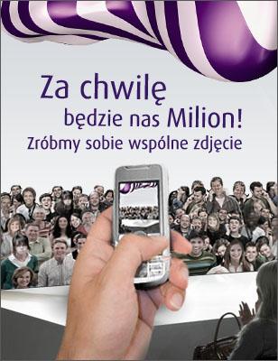 rece_telefon_za_chwile_copy_fin.jpg