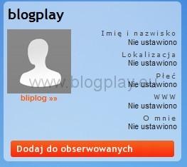 blogplay.jpg