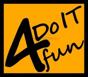 logo_doit4fun