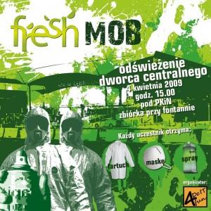 freshmob