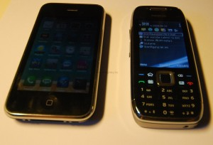 iphone_3g_kontra_e75