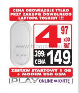 obrazek-71