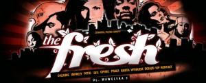 fresh1