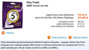 play_fresh_2500_minut