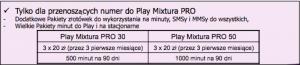 MixtruaPro_tabelka