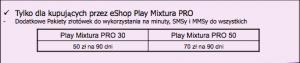 PlayMixturaPro_tabelka2