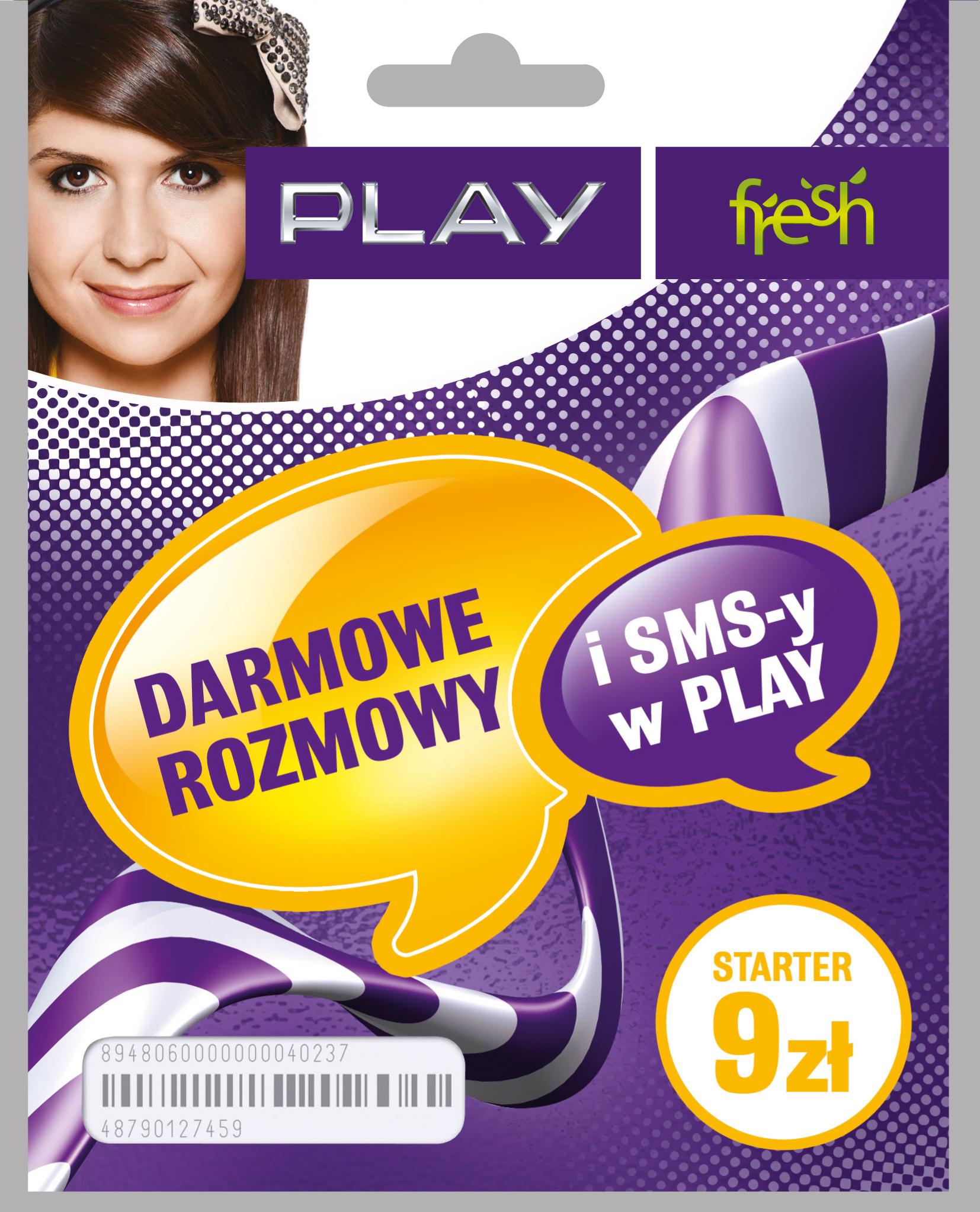 W.Play.Com