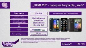 Oferty play z telefonem dla przedluzajacych umowe