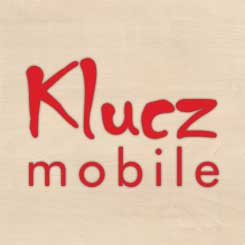 klucz_logo