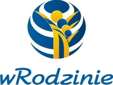 logo_wrodzinie