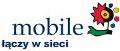 mbank_mobile