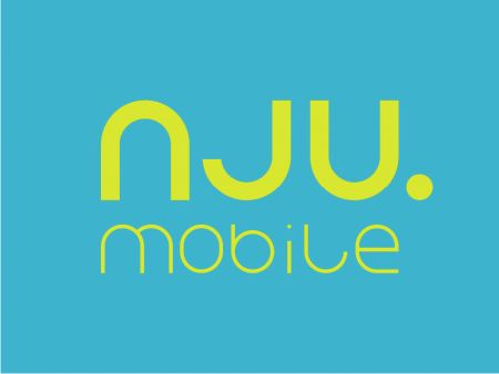 orange_nju-mobile_logo