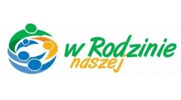 w-naszej-rodzinie-logo