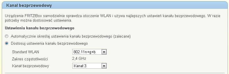 wifi_6