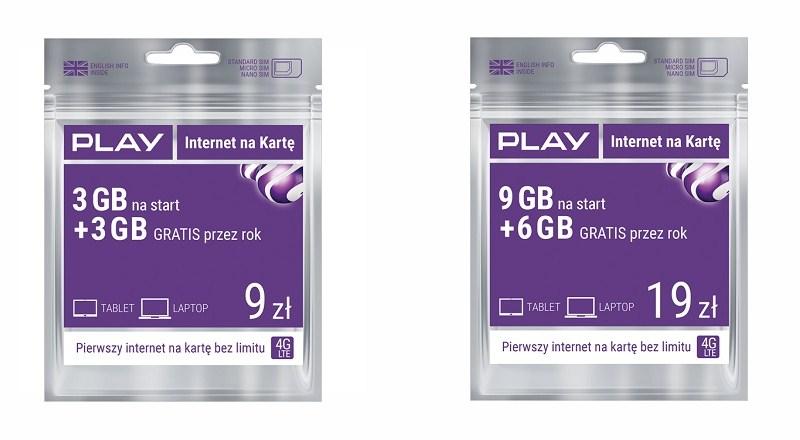 starter-Play-Internet-HD-header