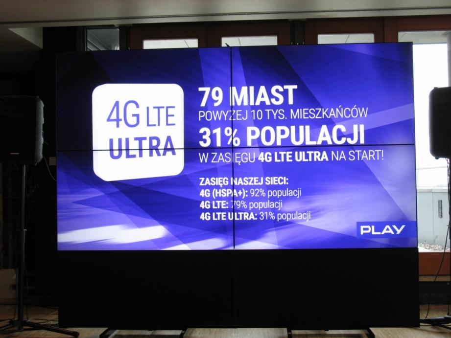 IMG_1078_play_ultra