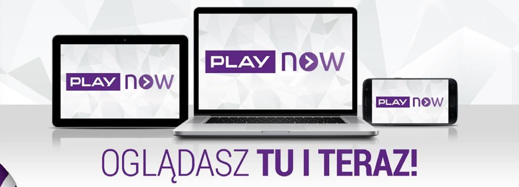 PLAY-NOW-tu-i-teraz-header (Copy)