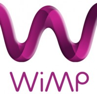 WiMP-logo-198x192